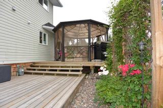 Photo 30: 1562 COTTONWOOD Street: Telkwa House for sale (Smithers And Area (Zone 54))  : MLS®# R2481070