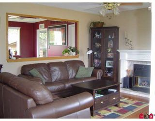 Photo 4: 8280 WADHAM Drive in Delta: Nordel House for sale (N. Delta)  : MLS®# F2824842