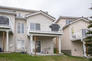 Photo 22: 72 Hamptons Link in Calgary: Hamptons Row/Townhouse for sale : MLS®# A1118682