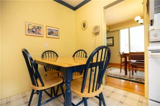 Photo 9: 1216 Mulvey Avenue in Winnipeg: Residential for sale (1Bw)  : MLS®# 1913582
