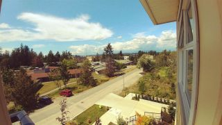"""Photo 10: 404 5020 221A Street in Langley: Murrayville Condo for sale in """"Murrayville House"""" : MLS®# R2389029"""