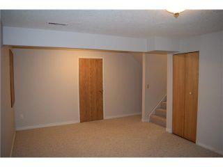 Photo 6: 49 4360 58 Street NE in Calgary: Temple House for sale : MLS®# C3651001