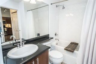 """Photo 9: 209 2478 SHAUGHNESSY Street in Port Coquitlam: Central Pt Coquitlam Condo for sale in """"SHAUGHNESSY EAST"""" : MLS®# R2293849"""