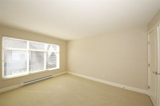 """Photo 15: 20 40750 TANTALUS Road in Squamish: Tantalus 1/2 Duplex for sale in """"MEIGHAN CREEK"""" : MLS®# R2305843"""