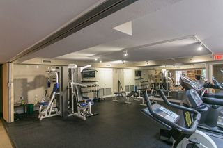 "Photo 20: 301 3608 DEERCREST Drive in North Vancouver: Roche Point Condo for sale in ""DEERFIELD BY THE SEA"" : MLS®# R2112004"