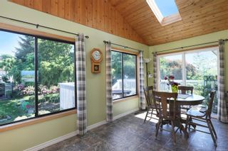 Photo 5: 2070 Beaton Ave in : CV Comox (Town of) House for sale (Comox Valley)  : MLS®# 881528