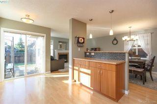 Photo 14: 813 Gannet Crt in VICTORIA: La Bear Mountain House for sale (Langford)  : MLS®# 835428
