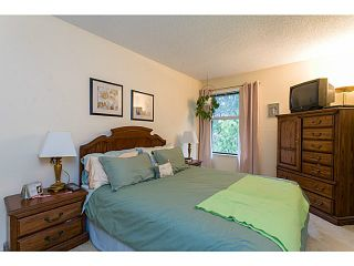 """Photo 8: 412 CARDIFF Way in Port Moody: College Park PM Townhouse for sale in """"EASTHILL"""" : MLS®# V1059936"""