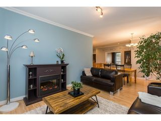 Photo 11: 6239 137A Street in Surrey: Sullivan Station House for sale : MLS®# R2594345
