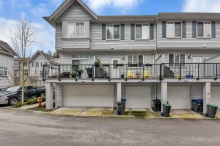 Photo 31: 67 5858 142 Street in Surrey: Sullivan Station Townhouse for sale : MLS®# R2541198