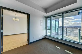 Photo 14: 902 888 4 Avenue SW in Calgary: Downtown Commercial Core Apartment for sale : MLS®# A1078315