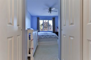 """Photo 17: 156 20875 80 Avenue in Langley: Willoughby Heights Townhouse for sale in """"Pepperwood"""" : MLS®# R2493319"""