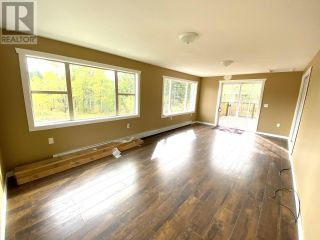 Photo 8: 5611 CANIM HENDRIX ROAD in Forest Grove: House for sale : MLS®# R2619910