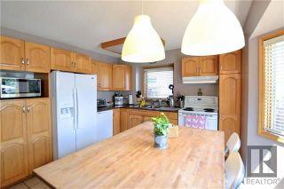 Photo 6: 88 Shillingstone Road in Winnipeg: Whyte Ridge Residential for sale (1P)  : MLS®# 1821682