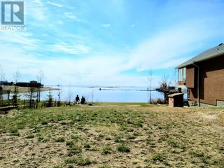 Photo 7: 23 Kingfisher Bay in Lake Newell Resort: Vacant Land for sale : MLS®# A1101065