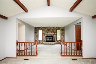 Photo 6: 34155 ZORA Road in Cooks Creek: House for sale : MLS®# 202122632
