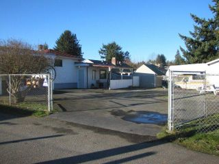 Photo 6: 7518 SHARPE Street in Mission: Mission BC House for sale : MLS®# F1300856