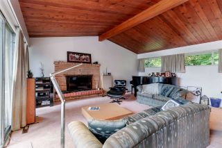 Photo 9: 3607 BEDWELL BAY Road: Belcarra House for sale (Port Moody)  : MLS®# R2405840