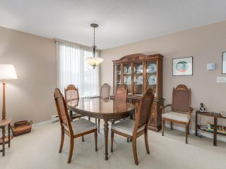 """Photo 6: 301 2189 W 42ND Avenue in Vancouver: Kerrisdale Condo for sale in """"GOVERNOR POINT"""" (Vancouver West)  : MLS®# R2098848"""