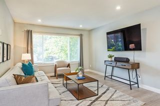 Photo 5: 3722 COAST MERIDIAN Road in Port Coquitlam: Oxford Heights House for sale : MLS®# R2597573