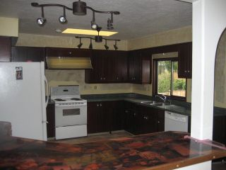 Photo 10: 32341 BEAVER DR in Mission: Mission BC House for sale : MLS®# F1319499