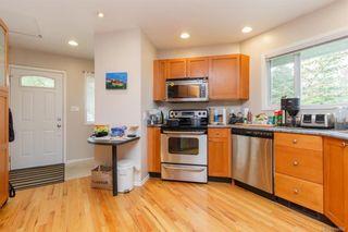 Photo 11: 1922 Appleton Pl in Saanich: SE Gordon Head House for sale (Saanich East)  : MLS®# 844806