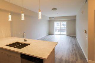 Photo 8: 103 70 Philip Lee Drive in Winnipeg: Crocus Meadows Condominium for sale (3K)  : MLS®# 202121658