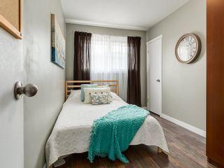 Photo 24: 264 KILLARNEY GLEN Court SW in Calgary: Killarney/Glengarry House for sale : MLS®# C4136187