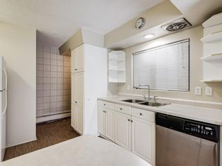Photo 8: 101 6919 Elbow Drive SW in Calgary: Kelvin Grove Apartment for sale : MLS®# A1052867