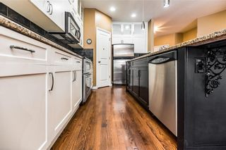 Photo 6: 49 HAMPSTEAD Green NW in Calgary: Hamptons House for sale : MLS®# C4145042