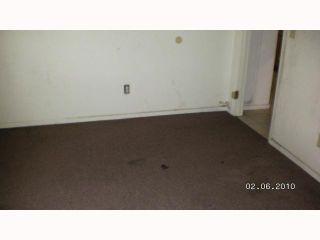 Photo 6: SAN DIEGO Property for sale: 4371-4373 Boston