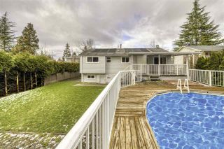 Photo 29: 18162 61B Avenue in Surrey: Cloverdale BC House for sale (Cloverdale)  : MLS®# R2540938