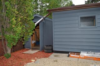 Photo 33: 3802 Taylor Street East in Saskatoon: Lakeview SA Residential for sale : MLS®# SK869811