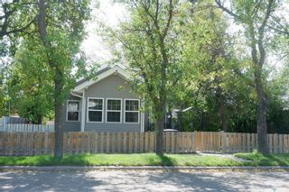 Photo 2: 226 5th Avenue East in Assiniboia: Residential for sale : MLS®# SK837628
