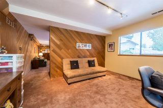 Photo 14: 9854 RATHBURN Drive in Burnaby: Oakdale House for sale (Burnaby North)  : MLS®# R2341542