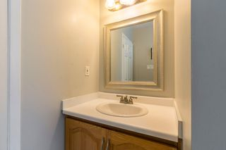 Photo 26: 20 Huron Drive in Brighton: House for sale : MLS®# 40124846