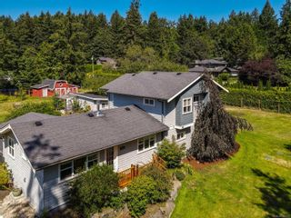 Photo 52: 4978 Old West Saanich Rd in : SW Beaver Lake House for sale (Saanich West)  : MLS®# 852272