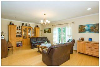 Photo 38: 1575 Recline Ridge Road in Tappen: Recline Ridge House for sale : MLS®# 10180214