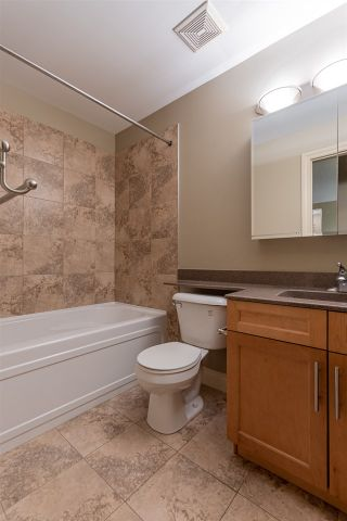 Photo 21: 103 8631 108 Street in Edmonton: Zone 15 Condo for sale : MLS®# E4225841