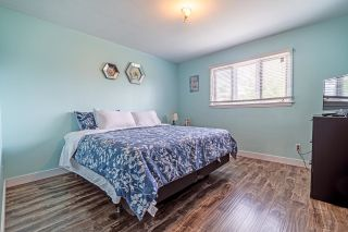 Photo 19: 54 Parkway Drive in Cole Harbour: 16-Colby Area Residential for sale (Halifax-Dartmouth)  : MLS®# 202117669