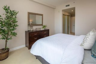Photo 12: DOWNTOWN Condo for sale : 2 bedrooms : 1441 9th Ave #508 in San Diego