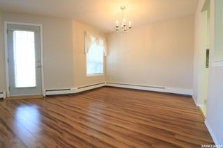 Photo 7: 203 1152 103rd Street in North Battleford: Downtown Residential for sale : MLS®# SK872061