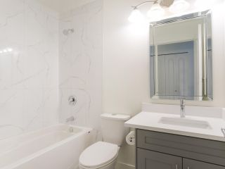 """Photo 9: 911 1177 HORNBY Street in Vancouver: Downtown VW Condo for sale in """"LONDON PLACE"""" (Vancouver West)  : MLS®# R2403414"""