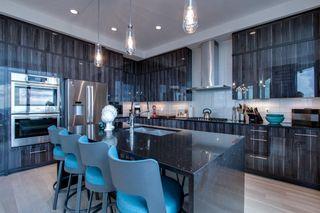 Photo 10: 2802 11969 JASPER Avenue in Edmonton: Zone 12 Condo for sale : MLS®# E4263368