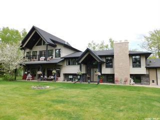 Photo 7: Edenwold RM No. 158 in Edenwold: Residential for sale (Edenwold Rm No. 158)  : MLS®# SK858371