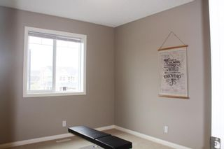 Photo 14: 377 River Heights Drive: Cochrane Detached for sale : MLS®# A1106134