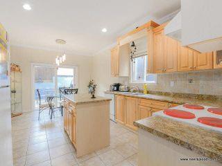 Photo 8: 340 NELSON Street in Coquitlam: Maillardville 1/2 Duplex for sale : MLS®# V1132962