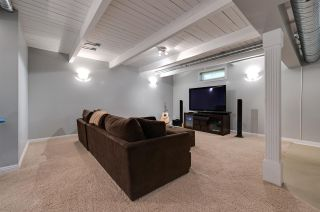 Photo 24: 8213 152 Street in Edmonton: Zone 22 House for sale : MLS®# E4234893