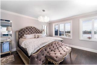 Photo 18: 944 166 Avenue in Edmonton: Zone 51 House for sale : MLS®# E4245782