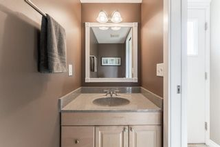 Photo 13: 29 EDGEBURN Crescent NW in Calgary: Edgemont Detached for sale : MLS®# A1012030